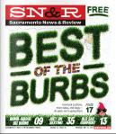 BestoftheBurbs