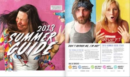 SummerGuide2