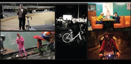 BikeFilmFEstival_Sacramento_2014